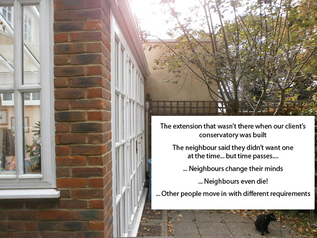 1_Problems_with_Glazing_on_Boundary_Neighbours-new-extension