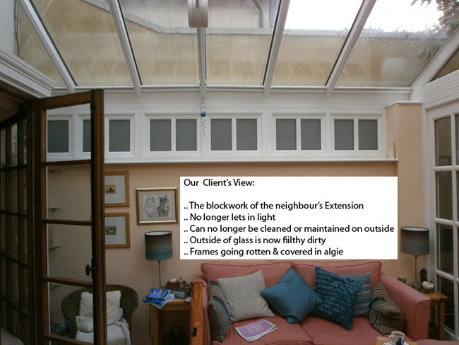 2_Problems_with_Glazing_on_Boundary_Internal-view-obscured